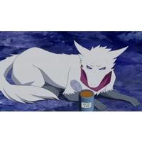 Image of Roda (dog form)
