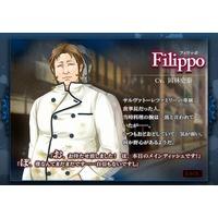 Image of Filippo