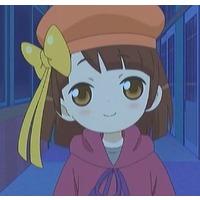 Mimiko Kuchiki