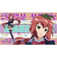 Image of Makina Sakamaki
