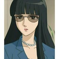 Image of Saeko Mizuki