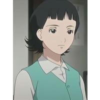 Image of Kitazaki