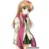 Image of Katsuki