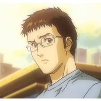 Image of Kinosaki