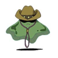 Image of Poncho