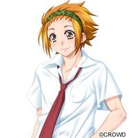 Image of Kyousuke Torii