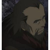 Image of Monogoi