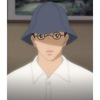 Image of Rokurou Kamisaka