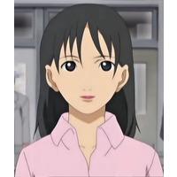Kyouko Nihei