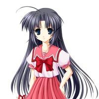 Image of Hime Ishibashi