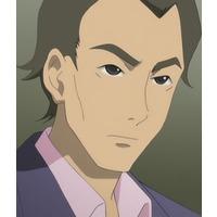 Kimihiko Komaki