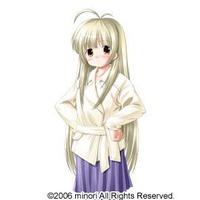Profile Picture for Aoi Kusunoki