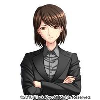 Image of Youko Mabuchi