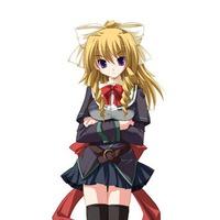 Image of Miori Asanami