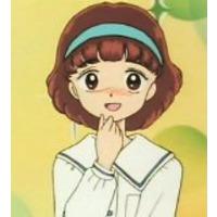 Image of Hikaru Hibino
