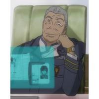 Image of Gen Gondou