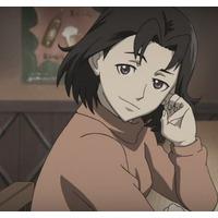 Image of Shihoko Kishida