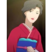 Image of Kimie Ichimura