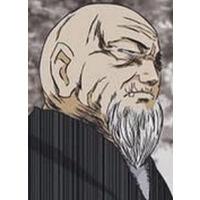 Image of Koshinaka