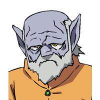 Image of Fa-Glin