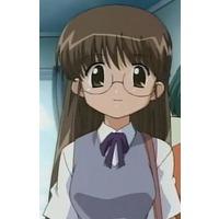 Image of Risona Aizawa