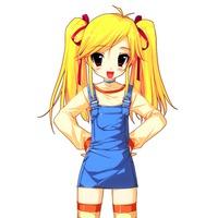 Image of Yuumi Matsumiya