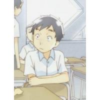 Image of Takanori Oka