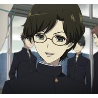 Yukito Tsujii