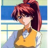 Misaki Matsuya