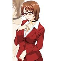 Image of Reina Nozaki