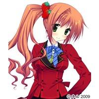 Image of Kikuko Kazamine