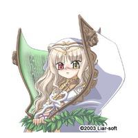 Arch Witch Mercurius