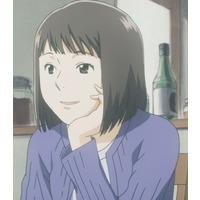 Chizu Hanashiro