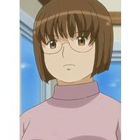 Image of Harue Kirishima