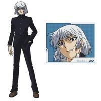 Image of Kyousuke Hyoubu