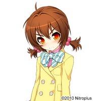 Image of Chiaki Ousu