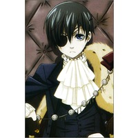 Image of Ciel Phantomhive