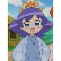 Image of Ada