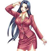 Image of Ryouko Ikara