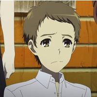Noboru Saruta