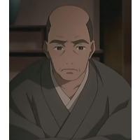 Kahei