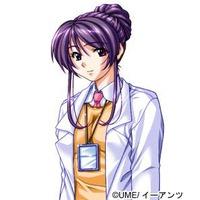 Image of Ryouko Kitazume