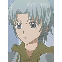 Image of Sein Kouzuki