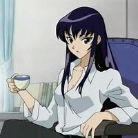 Itoko Osakabe