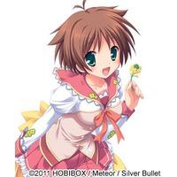 Image of Nanohana Midorikawa