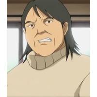 Meiko Shimono