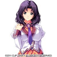 Image of Shiori Minato