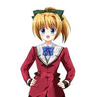 Image of Kei Kimura