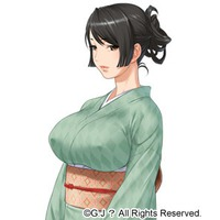 Yae Kiotome