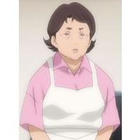 Image of Haruko